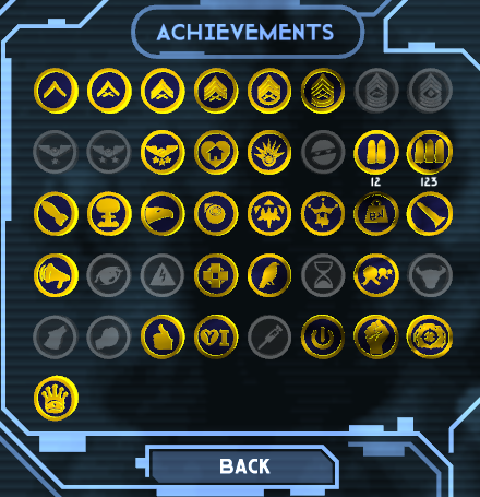 menu_achievements