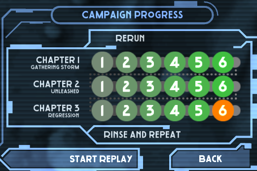 menu_campaignreplay