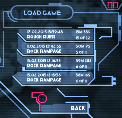 menu_loadgame