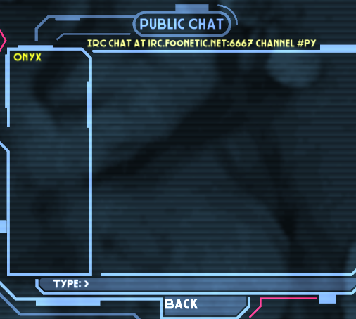 menu_mp_publicchat