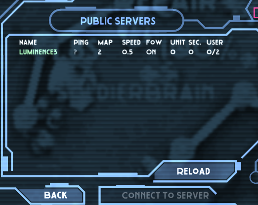 menu_mp_publicservers