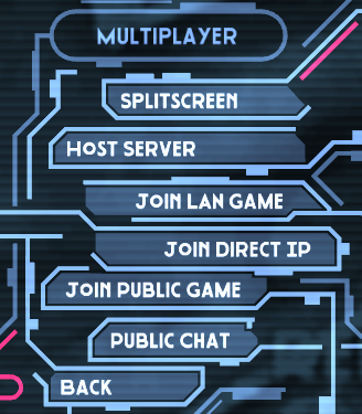 menu_multiplayer