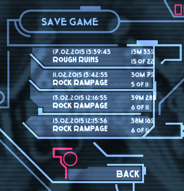 menu_savegame
