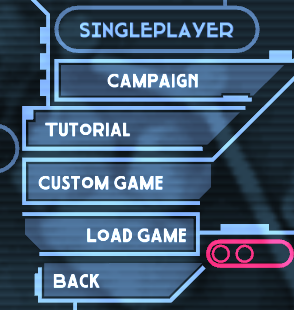 menu_singleplayer